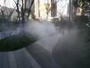 鄭州燈桿噴霧降塵