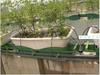 鄭州高架橋綠化智能化滴灌系統