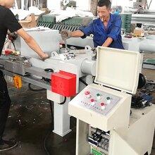 厂家供应30平方板框压滤机冶金电子厂粉末废水过滤污泥图片