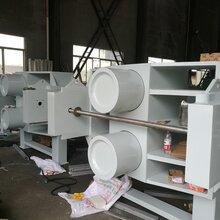 厂家供应大型隔膜压滤机石材切割废水过滤终身质保图片