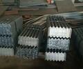 云南昆明新铁公鸡钢材城各种钢材加工、切割等