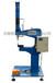 鋁型材框架部件壓鉚機鈑金機箱機柜壓鉚機五金配件壓鉚機