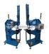 无锡思诺科压铆机厂家生产自动化设备自动上料自动上螺母螺柱螺钉