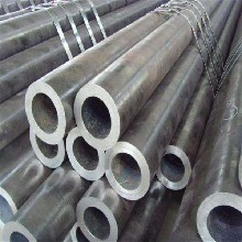 湖北JIS日标无缝钢管45乘8碳钢管供应规格齐全价格优惠