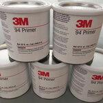 青岛善力供应3m胶带增粘剂3m94#底涂剂3M胶水3M94#胶带表面处理剂