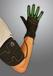 CyberGloveIII數據手套
