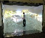TechViz協同VR解決方案