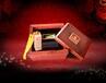 纯金纪念品制作纪念章定做,十七年老厂,金银礼品实力厂家大川金银