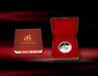 純金紀念品定制,上海金銀幣廠銀質紀念章,加工銀牌,金質金銀幣報價