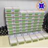 火焰檢測器紫外線火焰監測器批發價格