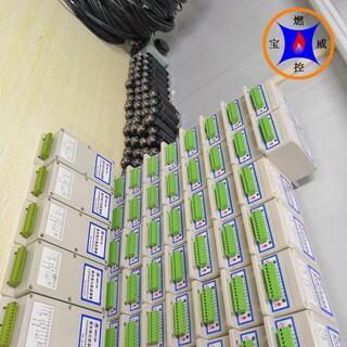 紫外线火焰监测器,火焰监测器,BWZJ-13图片4