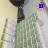 紫外线监测器