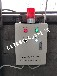 燃烧器熄火保护报警装置--熄火报警器--2019厂家报价