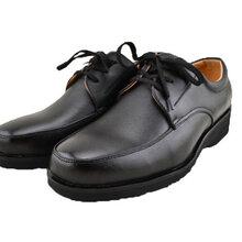 江西校尉皮鞋类别