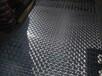 喀什0.5mm保温铝皮0.4mm铝皮每平的价格是多少