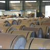 电厂化工厂常用的防腐保温铝板型号的选择