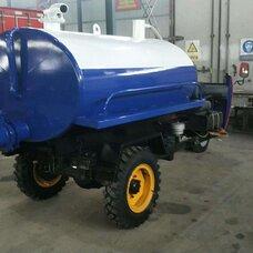 定制农机吸粪车,封闭式农机吸粪车,3立方农机吸粪车,柴油吸粪车