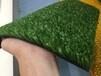 湖南五公分足球场人造草坪施工厂家来电询价免费拿样