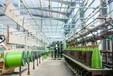 杭州人造草坪幼兒園草坪廠家直銷總代直銷免費拿樣