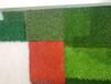 巴彦淖尔塑料草坪幼儿园草坪厂家直销免费拿样全国发货