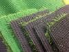 吐魯番七人制足球場包工包料廠家免費拿樣全國發貨