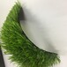 防阻燃加密花园人工草皮庭院铺设地毯草坪塑料装饰