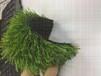 广东十一人制足球场人造草坪施工厂家来电询价免费拿样