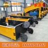 熱銷尾輪,尾輪結構,尾輪作用,尾輪型號,尾輪價格