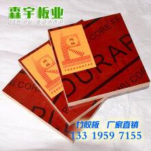 竹膠板的價格,竹膠板多少錢,源頭廠家圖片