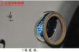 菏澤江波廣汽傳祺GM8汽車音響改裝,挑戰你的視覺與聽覺