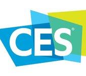 CES2020電子展預定+機票酒店預定