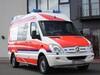 梅州長途救護車出租中心轉院回家