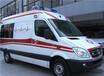 杭州正規120救護車出租公司租賃杭州救護車