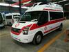 伊春救护车活动会展保障价格最低