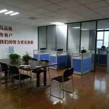潍坊隆杰专业公司注册,代理记账价格合理,服务优秀