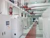 磁悬浮鼓风机YG400亿昇科技esurging离心鼓风机