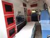 馬鞍山120救護車轉運--服務到位