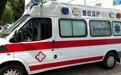 金华私人120救护车出租附近哪里可以租