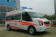 貴港跨省120救護車出租收費標準