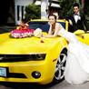 不一样的选择不一样的服务爱她就给她想要的京源婚车