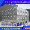 304家用储水桶空气能保温水塔清洁方便专业安装