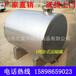 浙江不锈钢承压水箱煤改电水箱专业生产