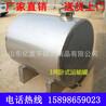 304不锈钢水箱环保水箱广西不锈钢水箱保温水箱厂家定制价格从优