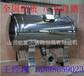 廠家直銷不銹鋼水箱方形消防水箱保溫水箱加工定制規格齊全