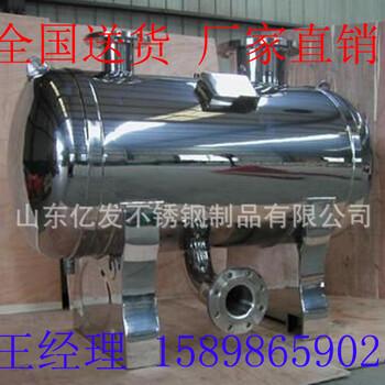 厂家专业生产装配式不锈钢水箱厂家地埋式水箱不锈钢水箱