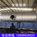 廠家直供不銹鋼水箱生活飲用水處理組合式上門焊接不銹鋼水箱