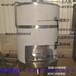340方形水箱可定制保溫水箱屋頂儲水不銹鋼組合式水箱
