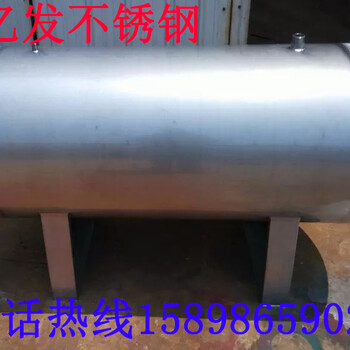 防腐水箱轻质高强不锈钢焊接水箱专业技术承受高温
