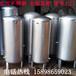 廠家定制304不銹鋼消防水箱臥式方形保溫水箱廠區學校供水設備