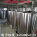 供應消防箱裝配式不銹鋼方形保溫水箱支持定制
